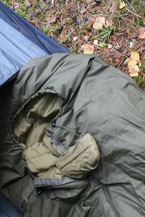 sleepingbag1
