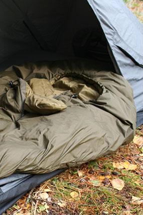 sleepingbag2
